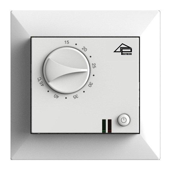Терморегулятор PR-109 Grand Meyer